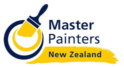 Auckland Master Painters